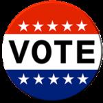 December 10th Commissioner Election