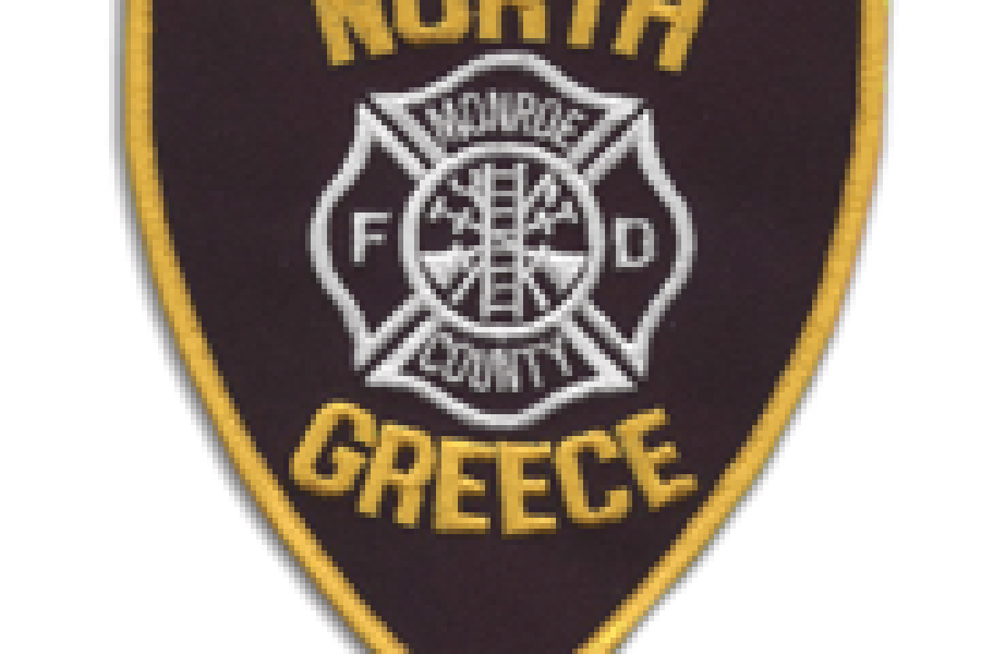 Press Release:  North Greece Fire District Proposes a Tax Reduction for Residents in 2019